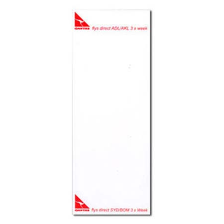 NP1 Note Pads