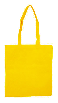 NWB002 NON WOVEN BAG WITHOUT GUSSET
