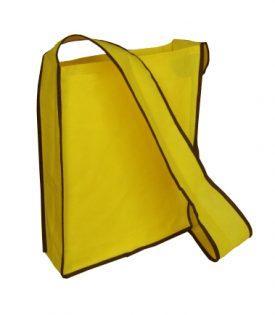 NWB005 NON WOVEN SLING BAG