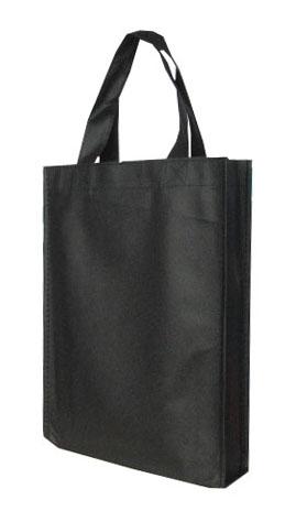 NWB007 NON WOVEN TRADE SHOW BAG