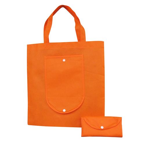 NWB011 NON WOVEN FOLDABLE SHOPPING BAG