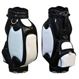 NX-GSTUL NX-G Ultra-Lite Stand Bag