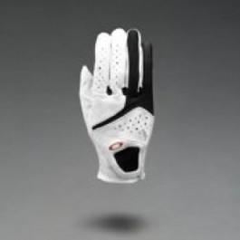 OK-91342 Oakley Glove