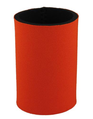Slimline Cooler With Base W012
