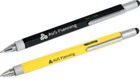 DIY Stylus Pen Plus  P39
