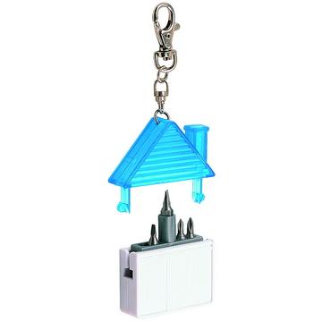 PC2202 House Shape Tool Set