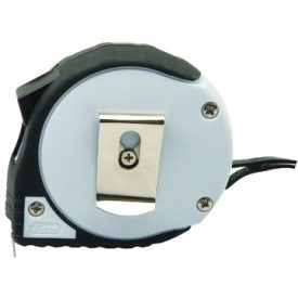 PC2214 Locking Tape Measure
