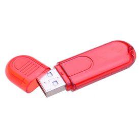 Bernero Flash Drive PCU609