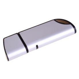 Devota Flash Drive  PCU610
