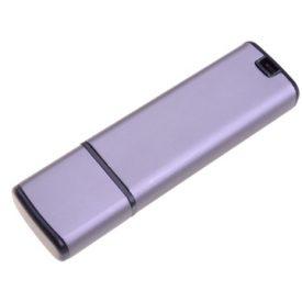 Tauris Flash Drive  PCU613