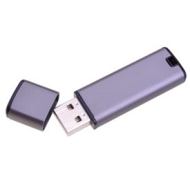 Harper Flash Drive PCU612