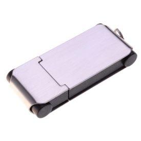 Bellmore Flash Drive PCU625