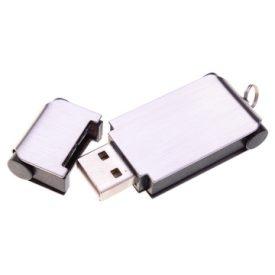 Echo Flash Drive  PCU619