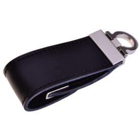 Pill Shaped Flash Drive PCU629