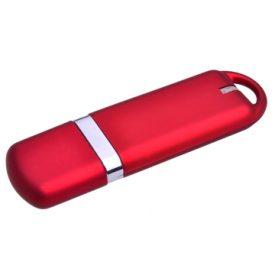 Beacon Flash Drive PCU636