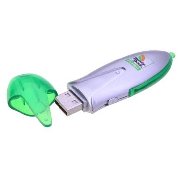 Hummel Flash Drive PCU638