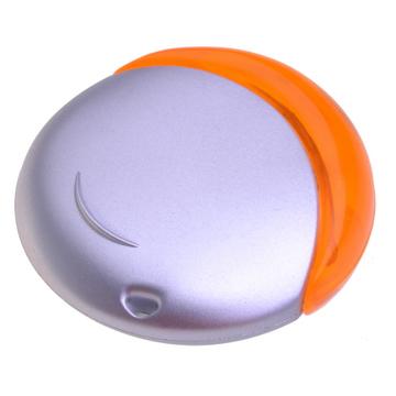 Aruna Flash Drive PCU827