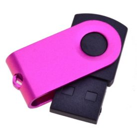 Mini Belton Flash Drive PCU841