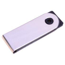 Mini Festin Flash Drive  PCU843