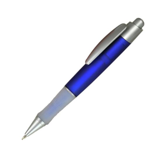 PP060 AURORA Pens
