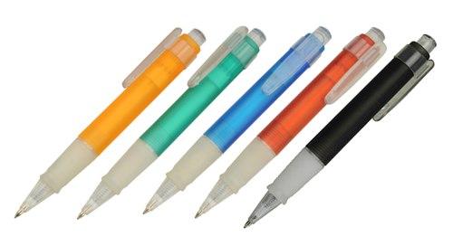 PP062 PLAYCARD Pen
