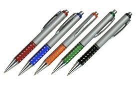 PP063 BASE Pen