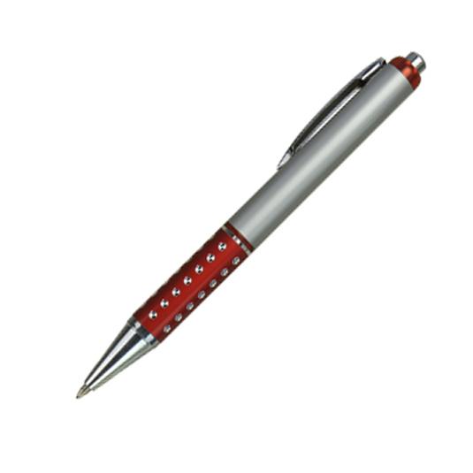PP064 BLITZ Pen