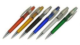 PP067 ANTARTIC Pens
