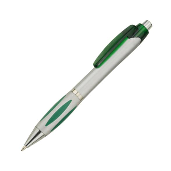 PP069 DALMOR Pens