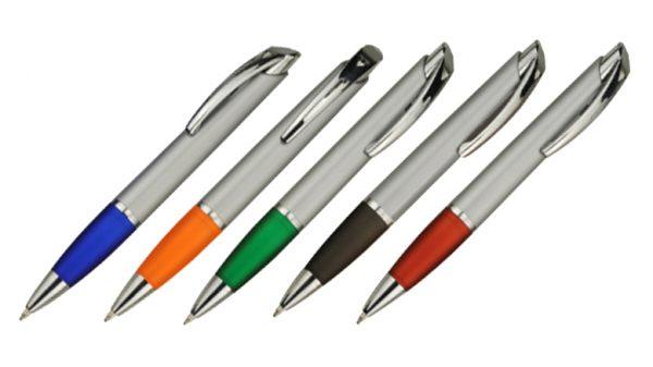 PP070 IDOL Pens