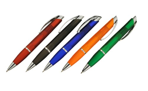 PP071 IDOL II Pens