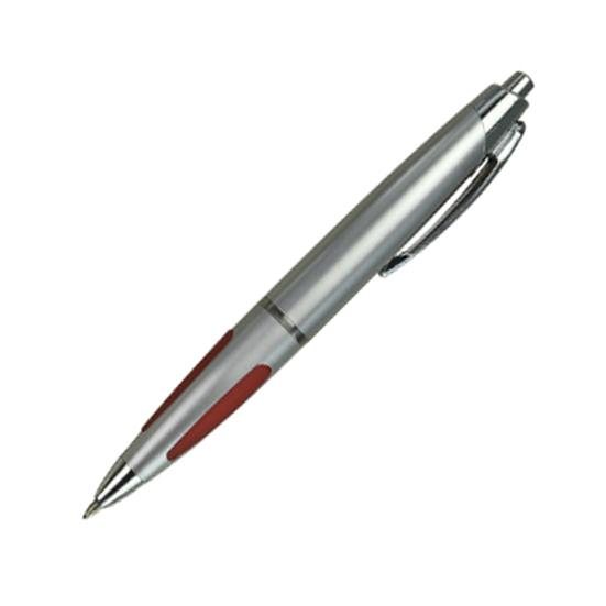 PP074 DITTO Plastic Pen