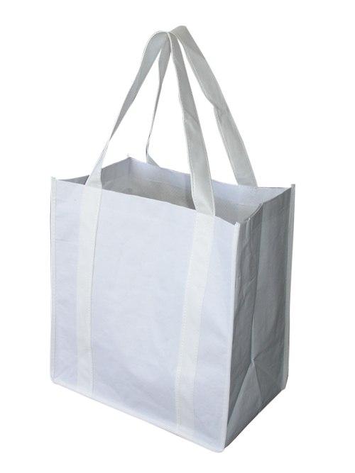 PPB002 Paper Shopping Bag
