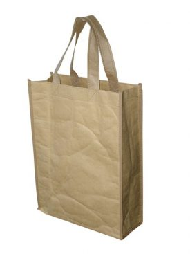 PPB005 Paper Bag Extra Large With Gusset