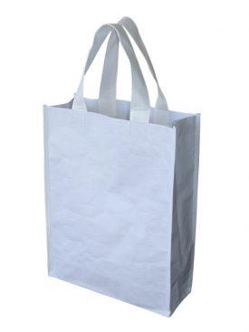 PPB004 Paper Trade Show Bag