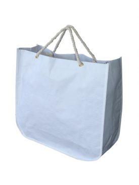 PPB006 Paper Bag Round Corner
