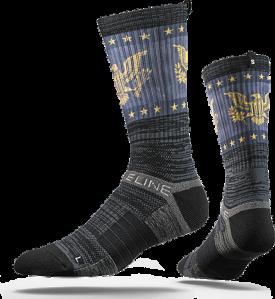 Premium Socks Promo