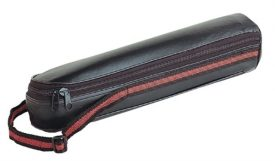 0.5L Vacuum Flask  R0527