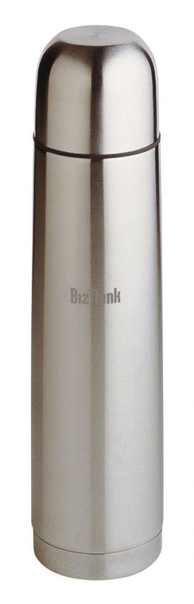 Promotional  1.0L Vacuum Flask  - R1027