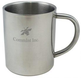 Torino Coffee Mug  R1527