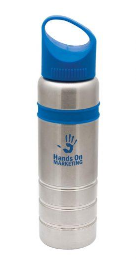 Profile Water Bottle  R70
