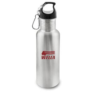 The San Carlos Water Bottle  S-705