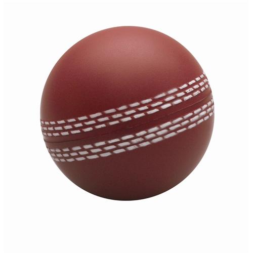 Stress Cricket Balls