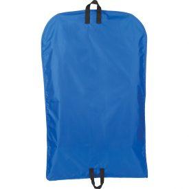 Garment Bag SM-7000