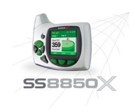 MGI-SS9000x sureshot ss9000x