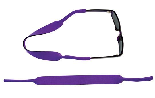 Neoprene Sunglasses Strap  W011