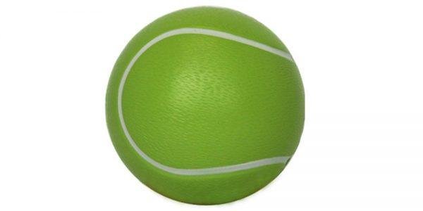 Stress Tennis Ball