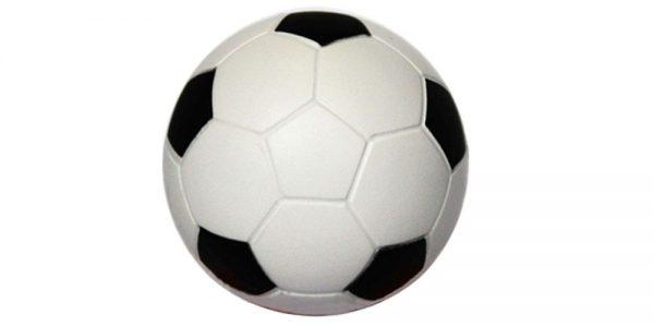 Stress Soccer Balls-small