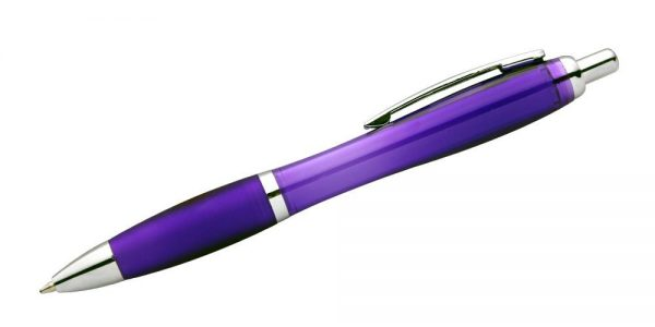 PP017 New York II Pens
