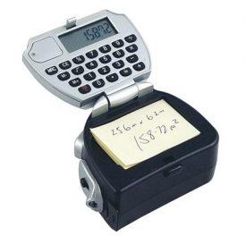 Tape Measure Calculator T166